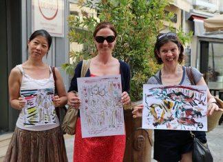 artistes montpellier