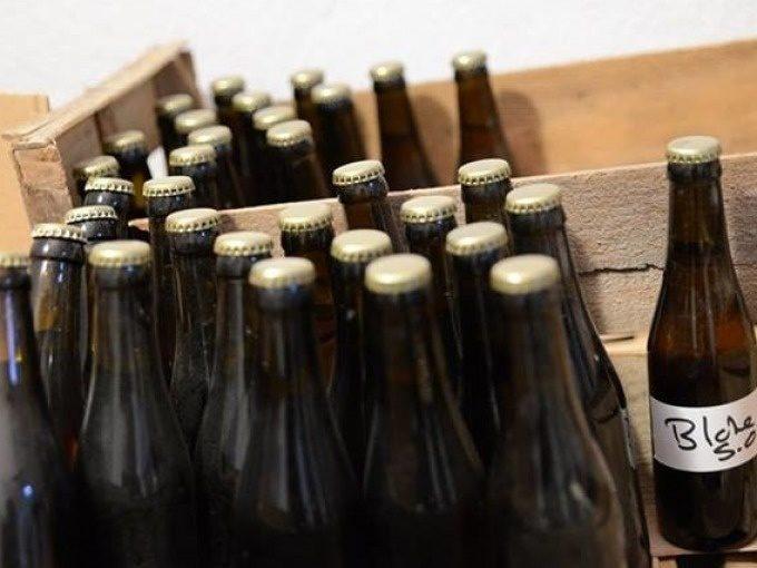 biere marseille