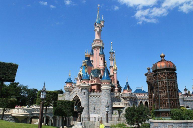 Disneyland Paris réouvrira ses portes à partir du 15 juillet 2020